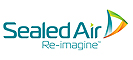 sealed air logo small